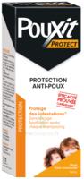 Pouxit Protect Lotion 200ml à LYON