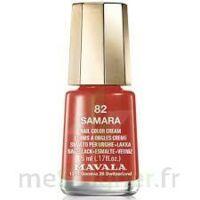 Acheter MAVALA V ongles samara Fl/5ml à LYON