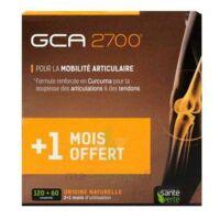 Gca 2700 Comprimés Articulations 3*b/60 à LYON