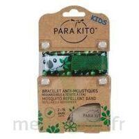 Parakito Bracelet Kids Koala à LYON