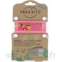 Parakito Bracelet Kids Abeille à LYON