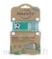 Parakito Bracelet Kids Football à LYON