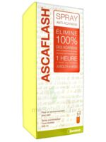 Ascaflash Spray Anti-acariens 500ml à LYON