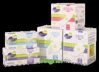 Unyque Bio Protège-slip Pocket Coton Bio Normal B/10 à LYON