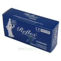 Reflex Standard Préservatif B/6 à LYON