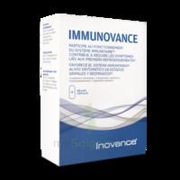 Inovance Immunovance Gélules B/30 à LYON