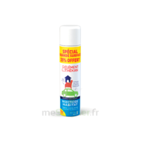 Clément Thékan Solution Insecticide Habitat Spray Fogger/300ml à LYON