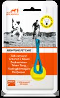 Frontline Petcare Tire-tique B/1 à LYON