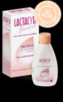 Acheter Lactacyd Emulsion soin intime lavant quotidien 400ml à LYON
