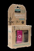 Manouka Bracelet Kameleo Anti-moustique à LYON