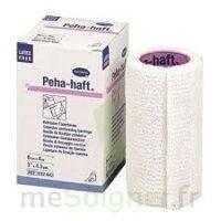 Peha-haft® Bande De Fixation Auto-adhérente 6 Cm X 4 Mètres à LYON