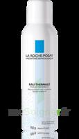 La Roche Posay Eau Thermale 150ml à LYON