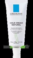 La Roche Posay Cold Cream Crème 100ml à LYON
