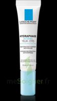 Hydraphase Intense Yeux Crème Contour Des Yeux 15ml à LYON