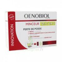 Oenobiol Minceur Tout En 1 Coffret à LYON