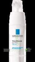 Toleriane Ultra Contour Yeux Crème 20ml à LYON