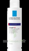 Kerium Ds Shampooing Antipelliculaire Intensif 125ml à LYON