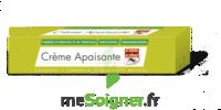 Cinq Sur Cinq Natura Crème Apaisante 40g à LYON