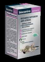 Biocanina Recharge Pour Diffuseur Anti-stress Chat 45ml à LYON