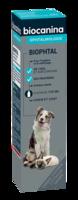 Biophtal Solution Externe 125ml à LYON