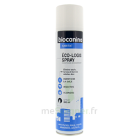 Ecologis Solution Spray Insecticide 300ml à LYON
