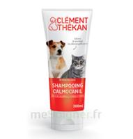 Clément Thékan Calmocanil Shampooing Calmant T/200ml à LYON