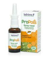 Ladrôme Propolis Solution Nasale Bio Spray/30ml à LYON