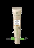 Sanoflore Crème Des Reines Légère T/40ml à LYON