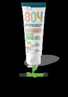 804® Minceur Crème Anticellulite Bio T/150 à LYON