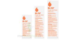 Bi-oil Huile Fl/125ml à LYON