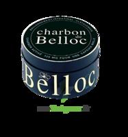 Charbon De Belloc 125 Mg Caps Molle B/36 à LYON
