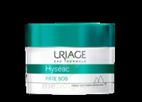 Hyseac Pâte Sos Soin Local Pot/15g à LYON