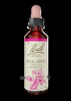 Fleurs De Bach® Original Crab Apple - 20 Ml à LYON