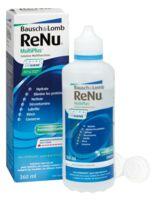 Renu, Fl 360 Ml à LYON
