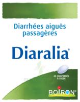 Boiron Diaralia Comprimés à LYON