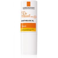 Anthelios Xl Spf50+ Stick Zones Sensibles 9g à LYON