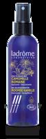 Ladrôme Eau Florale Camomille Bio Vapo/200ml à LYON