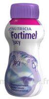 Fortimel Jucy, 200 Ml X 4 à LYON