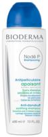 Node P Shampooing Antipelliculaire Apaisant Fl/400ml à LYON