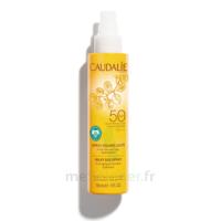 Caudalie Spray Solaire Lacté Spf50 150ml à LYON
