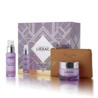 Liérac Lift Integral Crème Remodelante Coffret 2020 à LYON