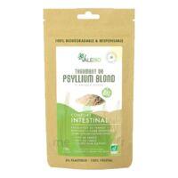 Valebio Psyllium Bio 120g à LYON