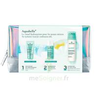 Nuxe Aquabella Trousse Routine à LYON