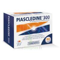 Piascledine 300 Mg Gélules Plq/90 à LYON