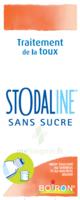 Boiron Stodaline Sans Sucre Sirop à LYON