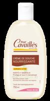 Rogé Cavaillès Crème De Douche Beurre De Karité Et Magnolia 750ml à LYON