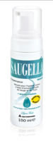 Saugella Mousse Hygiène Intime Spécial Irritations Fl Pompe/150ml à LYON