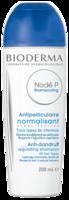 Node P Shampooing Antipelliculaire Normalisant Fl/400ml à LYON