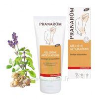 Pranarôm Aromalgic Bio Gel Crème - Articulations - 100 Ml à LYON