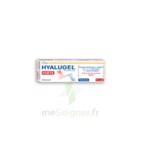 Hyalugel Forte Gel Buccal T/8ml à LYON
